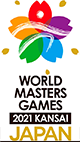 KANSAI WORLD MASTERS GAMES 2021