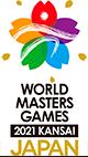 KANSAI WORLD MASTERS GAMES 2021