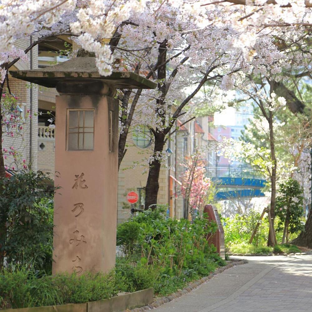 兵庫県宝塚市